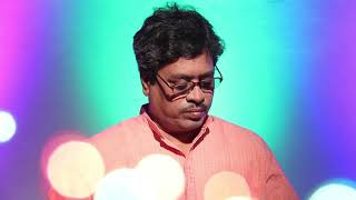 Teri Aankhon Ke Sivaa Tribute to Madan Mohan by Subhasis Basu.mp3