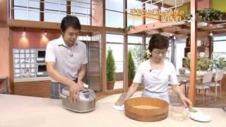 Kewpie 3minutes Cooking / キユーピー3分クッキング