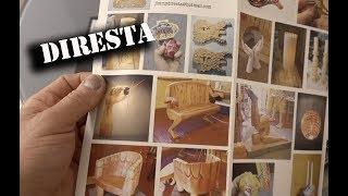 diresta-84-my-old-portfolio