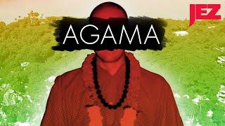 Trailer: The Spiritual Guru Accused of Sexual Assault