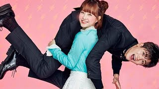 Na Jaane Kahaan Se Korean Mix | Korean Funny Video | Korean Hindi Mix | Simmering Senses Mix