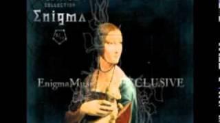 Enigma Manic Star