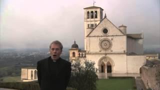Nieuwe RKK-serie: Bodar door het land van Franciscus
