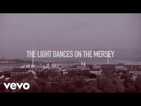 Liverpool Revisited (Lyric Video)