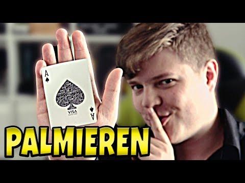 """""""Ameisenstraße"""" von Günther Mohaupt Teaser 2019 von YouTube · Dauer:  1 Minuten 35 Sekunden"""