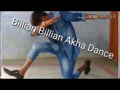 billian-billian-akha-song-dance-by-jassibhai
