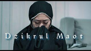 DZIKRUL MAOT - PIPIT SAFITRI (COVER) IMAN ULLE EMKA 9