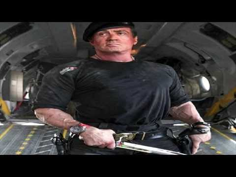 the-expendables-3-(2014)-----oct.-2_11-new-set-pics_stallone,-snipes,-lundgren..