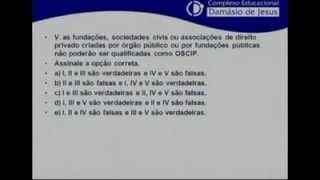 Video Administração Pública Aula 014 - Concursos Públicos download MP3, 3GP, MP4, WEBM, AVI, FLV Juni 2018