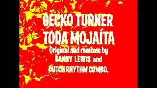 Play Toda Mojaíta (Dutch Rhythm Combo Remix)
