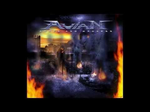 AVIAN - Esoteric Lies (2014 Remaster)