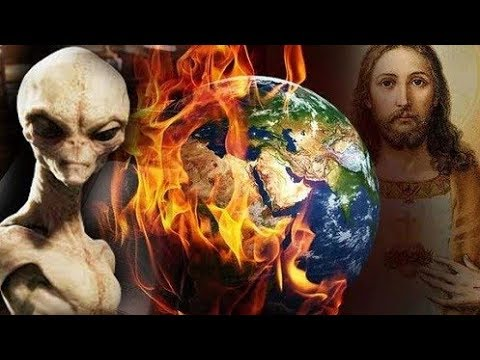 Mysterious Biblical Prophecy Announces the End of the World and an