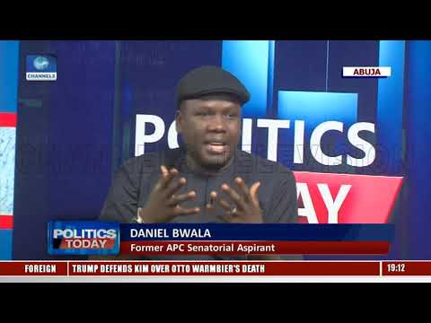 Presidential Election Outcome: What Buhari Should Do To Unite The Country - Analysts
