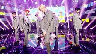 CUTE NCT DREAM My First And Last 마지막 첫사랑 인기가요 Inkigayo 20170226