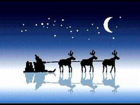 Noel - Jingle Bells