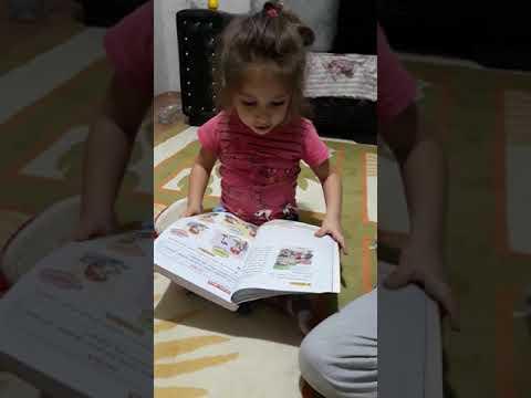 homework nas l okunur