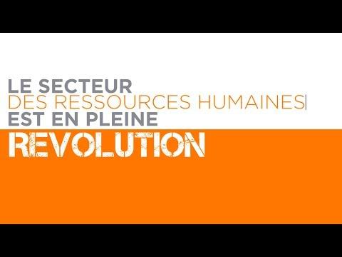 Eclaireur Office : Intégrateur de solutions Open-RH de ManpowerGroup