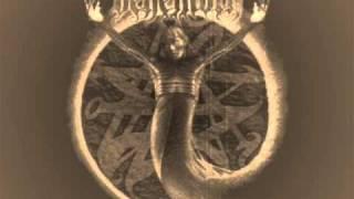 Behemoth - Satan