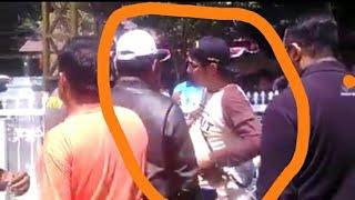 Download SALUT !!! PASHA UNGU Cegah Warganya y4ng Ingin Berkelahi Deng4n Walikota Palu