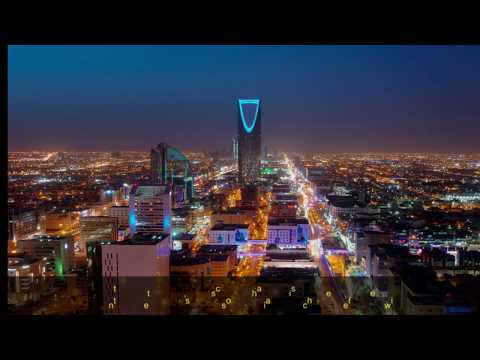 Consumers Involvements with Social Media in Saudi Arabia: A Marketing Perspective