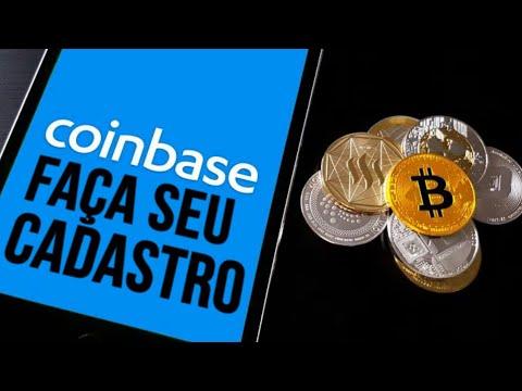 investimento bitcoin e uma empresa confiavel taxa de cambio de criptomoedas