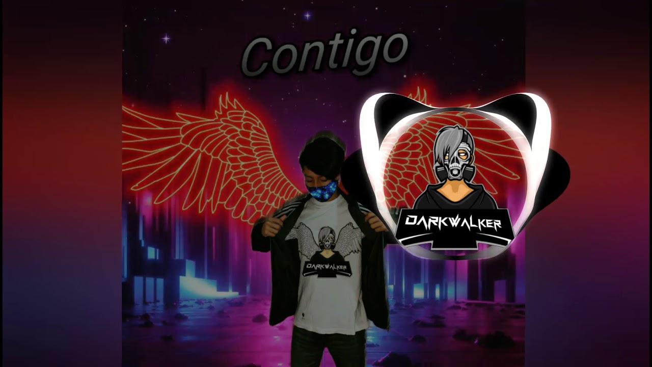 Download DarkWalker - Contigo