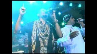 Idrus Balasyik - Naseem