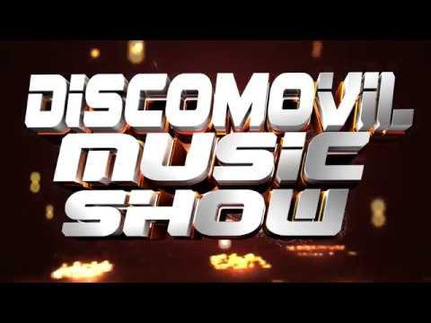 Discomovil Music Show   2018