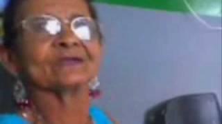 Quem ama o feio...; Causos, Rimas & Cantigas 6