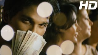 Vedam Video Songs - Rupai - Allu Arjun, Anushka, Manchu Manoj, Lekha Washington