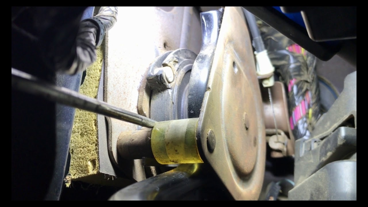 A-Premium Brake Caliper Compatible with Chevrolet Express C3500 K3500 GMC Savana Dodge Ram 2500 3500 Front Right Passenger Side