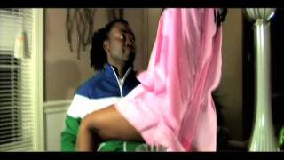 JayArr - Sex Message {Offcial Video} - Sierra Leone