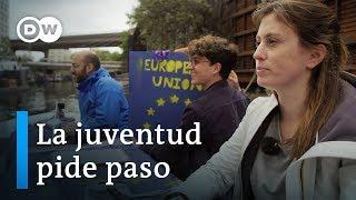 el-futuro-de-europa-las-nuevas-generaciones-dw-documental