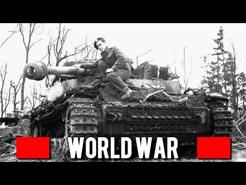 History of war and world conflicts # 136