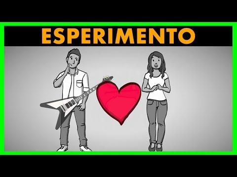 COME CONQUISTARE UNA RAGAZZA ❤️ ESPERIMENTO con CHITARRA! (Rai Radio 1)