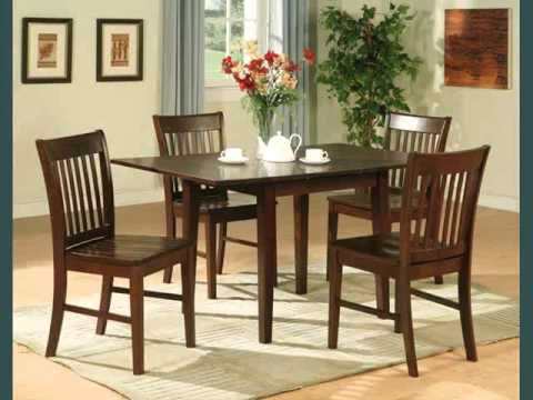 dining tables kitchen tables - Tables For Kitchen