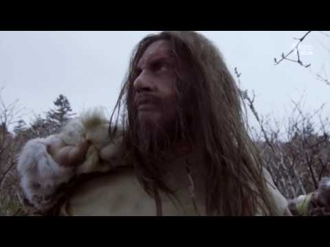 Neanderthal Apocalypse - (2015) Documentary (Hrvatski titlovi)