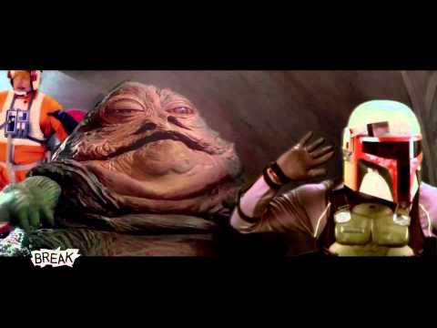Moves Like Jabba (Maroon 5 PARODY!).mp4