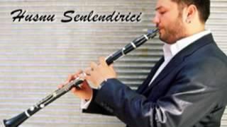 Husnu Senlendirici Istanbul Istanbul Olali Turkish instrumental music