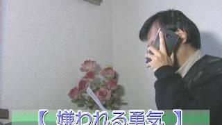 「嫌われる勇気」香里奈&加藤シゲアキ「原案」感想 「テレビ番組を斬る...