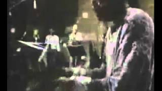 Joni Mitchell live - Hancock, Shorter, Sanborn, Colaiuta, Klein,Thornton.mp4