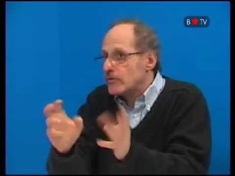 Miserias de la Economía: Argentina, Latinoamérica, BRICS y el mundo..
