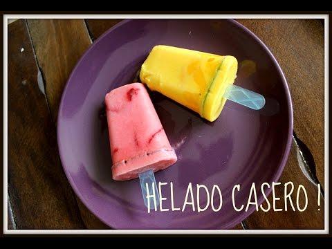 como-hacer-paletas-de-helado-casero---sin-subir-de-peso---manimake-perú