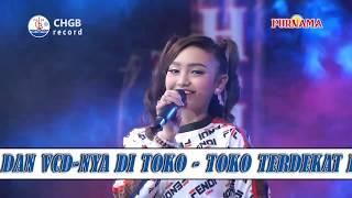 Download lagu Jihan Audy Karna Su Sayang MP3