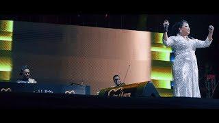 DJ Hamida Ft. Cheba Maria - Calma calma (Clip Officiel) mp3