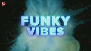 Rocket Beans TV: Looten & Leveln (Die Hübschen Remix)