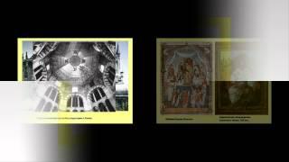 Презентация на тему Возникновение, расцвет и распад. Империя Карла Великого (2)