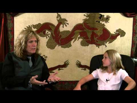 Whitesnake TV Episode 1  Interview with David dale