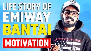 Emiway Bantai Biography | GOOD OR BAD?? EXPOSED | Khatam | Giraftaar