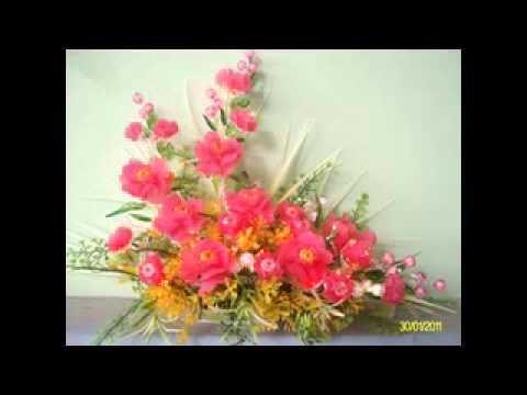 lay phat quan am hoa pha le